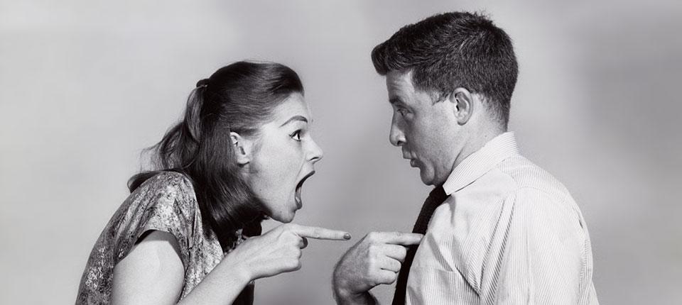 INDAGINI-PER-SEPARAZIONI-LEGALI-DIVORZI
